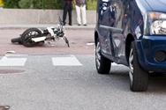 accident moto 6