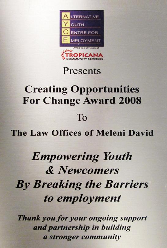 Award_09